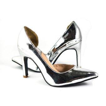 Giày cao gót Dolly & Polly DL4190