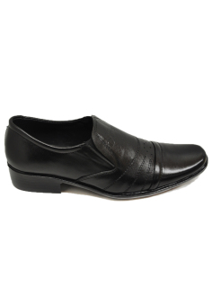 Giày da công sở 1401D