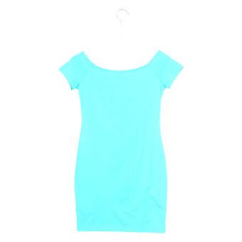 Đầm ôm Haruchan (Xanh)