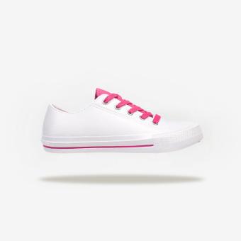 Giày Cột dây Nữ Leedo Sub 105 (Hồng)