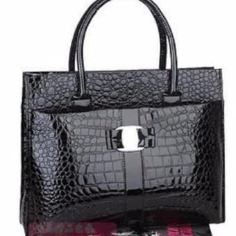 Túi xách nữ thời trang, kiểu túi bạch kim sang trọng