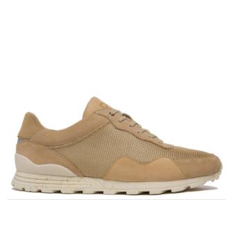 Giày Sneaker nam Clae Hoffman (Cla01289) (Lạc Đà)