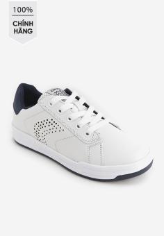 Giày Sneakers Geox J Rolk B. D