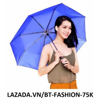 Dù Đi Mưa Nhỏ Gọn Thời Trang - BT Fashion DU001