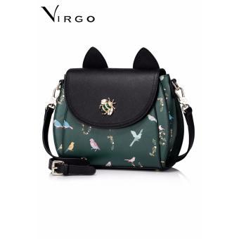 Túi xách đeo chéo nữ VG127