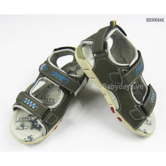 sandal cho bé SDXK042