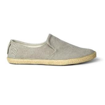 Giày nữ thời trang ANANAS A40130 (Dune)