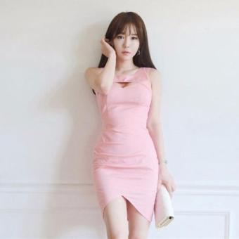Đầm thời trang nữ thiết kế cao cấp Tâm house 963