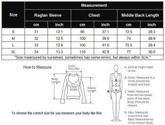 Linemart V-Neck Short Sleeve Solid Pocket Casual Loose T-Shirt ( Blue ) - intl