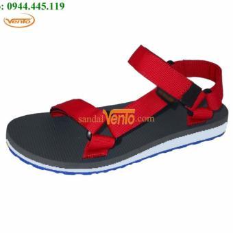 Giày sandal nữ Vento NV05RW