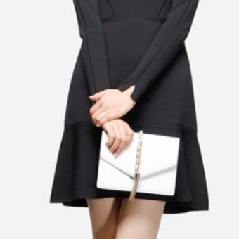 Túi xách thời trang nữ cao cấp Tâm house 999