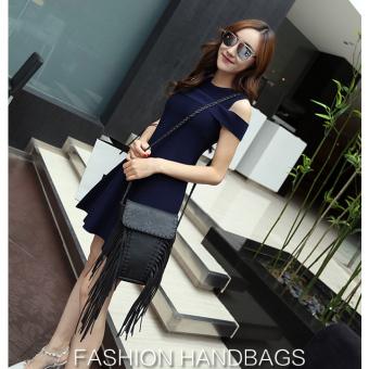 Túi xách nữ thời trang Vicky TX1131A