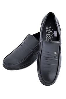 Giày tây Tai Loi TL-418 (Đen)