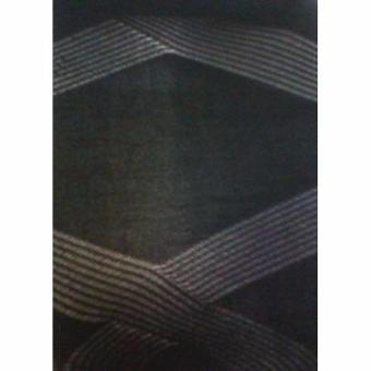 Quần tất hoa văn Kasai Fashion Hàn Quốc (đen)
