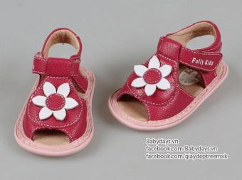 Sandal cho bé SDXK9819