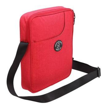 Túi đeo LC IPAD Đỏ
