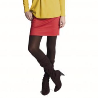 Váy bầu Mothers En Vogue - Tulip