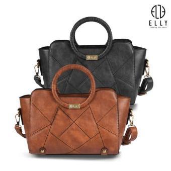 Túi xách nữ thời trang cao cấp ELLY – EL44