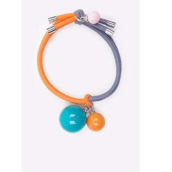 Lắc tay Aznavous Graine De Beaute phong cách Hàn Quốc nhiều màu