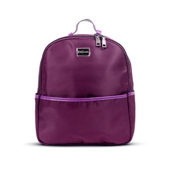 Ba lô thời trang HMT-BPA012 (Violet)