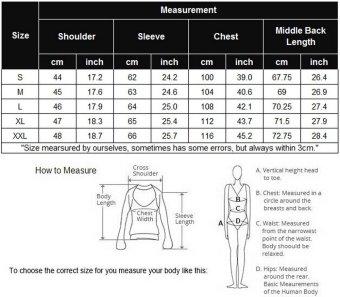 Linemart Men Casual Fasion Polo Shirt ( Black ) - intl
