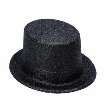 Mũ Chóp Cao Ubl Yd0014