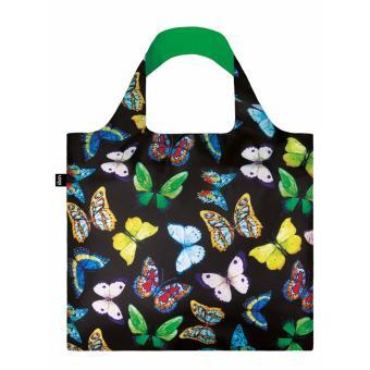 Túi đa năng LOQI (hình bướm)