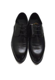 Giày cột dây 68902D
