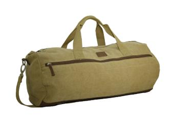Túi xách Rock da Mood 920-9 (Màu da bò nhạt)