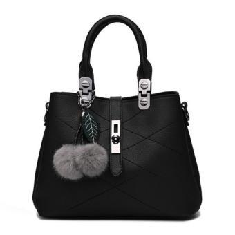 Túi xách thời trang cỡ trung TX007