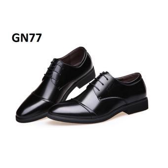 Giày tây nam phong cách GN77