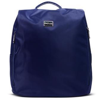 Ba lô thời trang HMT-BPA013 (Blue)