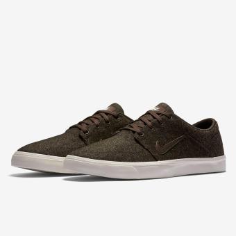 Giày Nike SB Chính hãng (Nâu)
