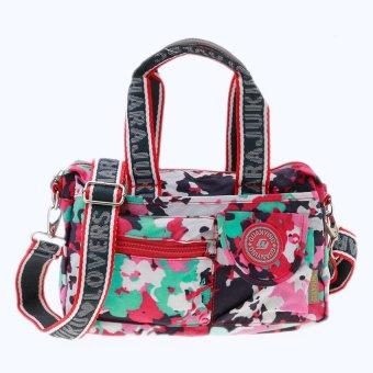 Túi xách thời trang đa năng (nhiều màu)