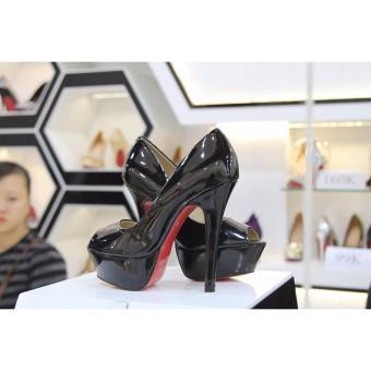 Giày cao gót nữ Eya & Olivia EO058