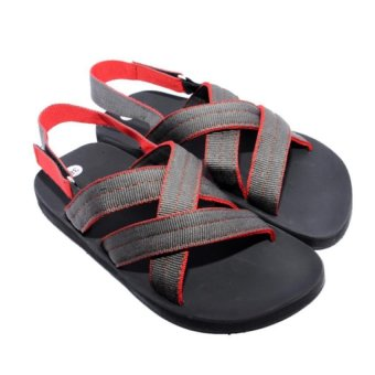 Sandal Tẩy Dù Nữ Minh Tâm MT504GNu