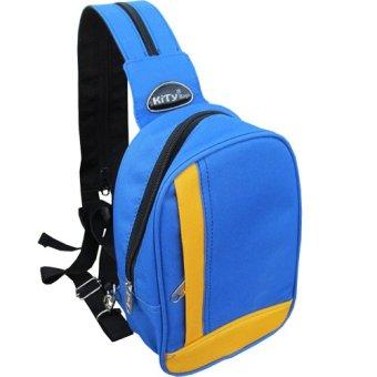 Túi đeo chéo mini đa năng MN045