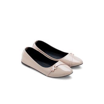 Giày búp bê 92191s
