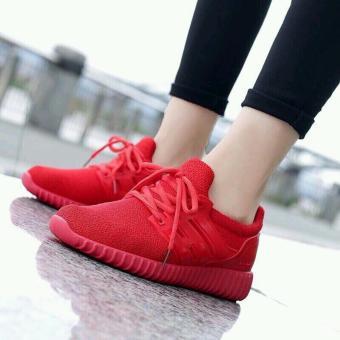 Giày Thể Thao (Đỏ)