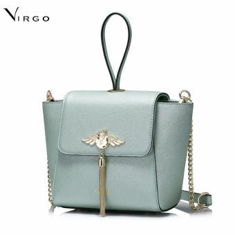 Túi xách nữ thời trang cao cấp VG263