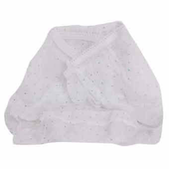 Quần Lót Miễn Giặt PP Procare(Nữ) Size M-L-XL-XXL.
