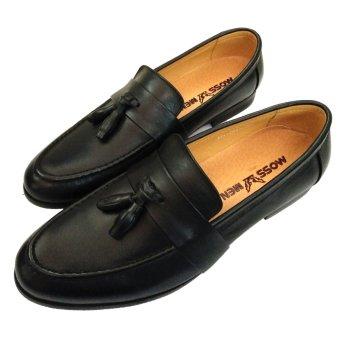 Giày tây chất liệu cao cấp AD9992D