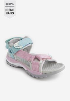 Giày Sandals Geox J Borealis G. A