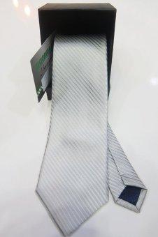 Cà vạt nam CT13 bản 8cm