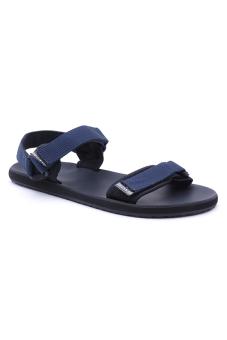 Giày Sandal nữ DVS WF034 (Navy)
