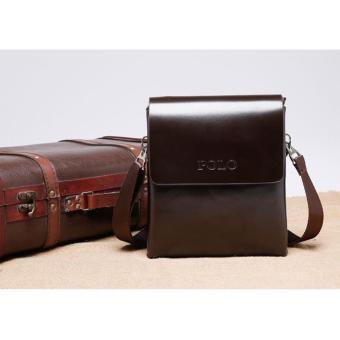 Túi đeo chéo nhỏ phong cách THDC06