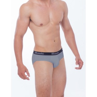 Quần lót nam cotton Briefs