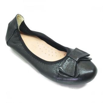 Giày búp bê 1p Hải Nancy B06D