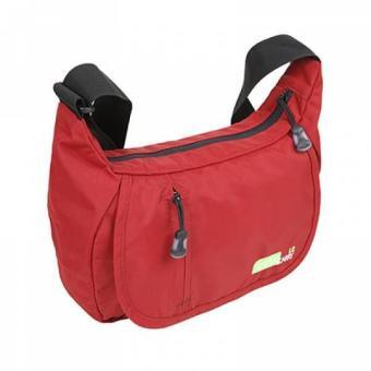 Túi đeo L2 Đỏ
