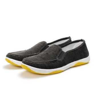 Giày Lười Nam Thời Trang TH1147